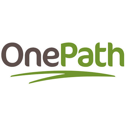 One Path