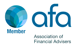 Sapience is a Professional Member of the AFA